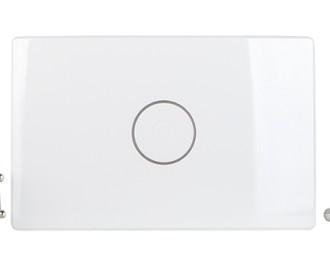 Ecohub беспроводной контроллер