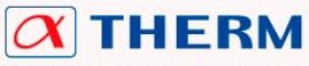 Комплектующие Alphatherm К-т подключения с 2-мя кронштейнами 11-pcs kit 1/2