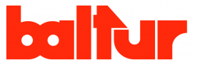Газовая рампа Baltur BM.415.0215/L 12P