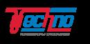 Запчасть Techno Комплект вентиляторный KV E30-220AC