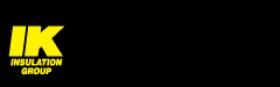 K-Flex Трубка K-FLEX 6x10-2 ST