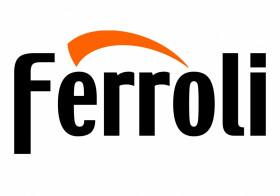 Запчасть Ferroli Датчик температуры отопления⁄перегрева ОВ комбинированный накладной Ferroli