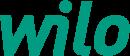 Циркуляционный насос Wilo CronoLine-IL-E