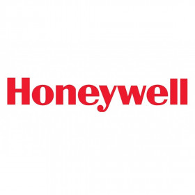Запчасть Honeywell Газовый клапан Honeywell VR4601C B 1024