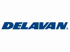 Форсунка Delavan Форсунка для универсальных горелок SNA.65
