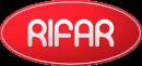 """Комплектующие Rifar Универсальный комплект для подключения Ду 3/4"""""""