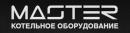 Котел промышленный водогрейный Мастер Стандарт (ST 28)