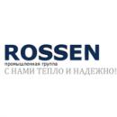 Запчасть Rossen Дымосос RS-A200-RS-A400
