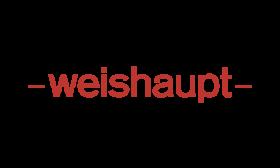 Запчасть Weishaupt Электродвигатель ECK 05/A-2 230 В, 50 Гц, 380 Вт