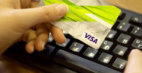 Как проверить интернет-магазин на мошенничество