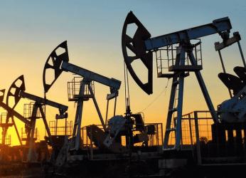 Горелки и паровые котлы для нефтепереработки и нефтехимии