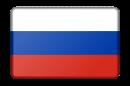 """Запчасть Россия Предохранительный клапан Ø 3/4-1"""" мм"""